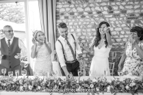 Farbridge Barn Wedding Photographers reportage-177