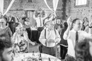 Farbridge Barn Wedding Photographers reportage-178