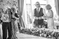 Farbridge Barn Wedding Photographers reportage-179