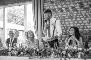 Farbridge Barn Wedding Photographers reportage-180