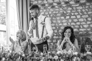 Farbridge Barn Wedding Photographers reportage-181