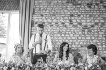 Farbridge Barn Wedding Photographers reportage-182