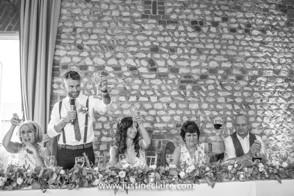 Farbridge Barn Wedding Photographers reportage-183