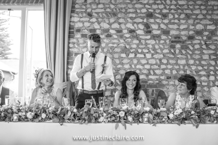 Farbridge Barn Wedding Photographers reportage-184