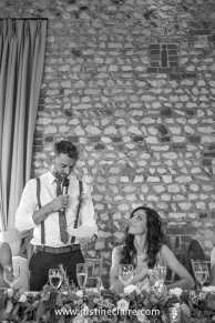 Farbridge Barn Wedding Photographers reportage-185