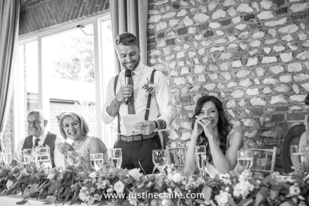 Farbridge Barn Wedding Photographers reportage-186