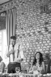 Farbridge Barn Wedding Photographers reportage-187