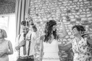 Farbridge Barn Wedding Photographers reportage-188