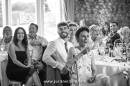 Farbridge Barn Wedding Photographers reportage-189