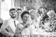 Farbridge Barn Wedding Photographers reportage-190