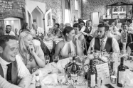 Farbridge Barn Wedding Photographers reportage-192