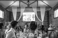 Farbridge Barn Wedding Photographers reportage-193
