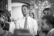 Farbridge Barn Wedding Photographers reportage-194