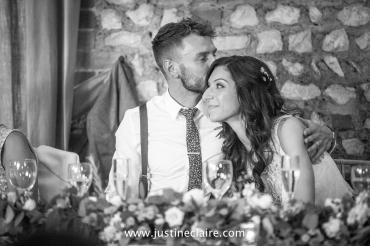 Farbridge Barn Wedding Photographers reportage-195