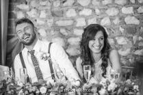 Farbridge Barn Wedding Photographers reportage-196