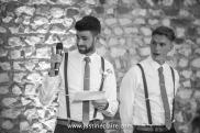 Farbridge Barn Wedding Photographers reportage-197