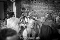 Farbridge Barn Wedding Photographers reportage-198