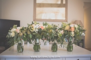 Farbridge Barn Wedding Photographers reportage-2