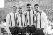 Farbridge Barn Wedding Photographers reportage-200