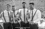 Farbridge Barn Wedding Photographers reportage-201