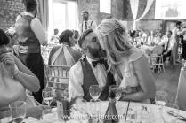 Farbridge Barn Wedding Photographers reportage-202