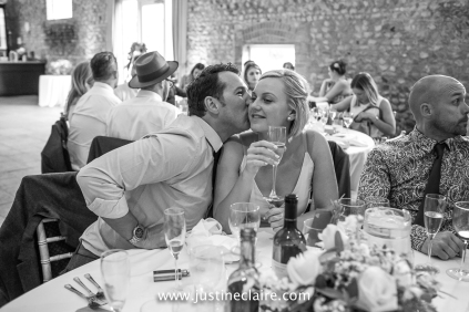 Farbridge Barn Wedding Photographers reportage-203