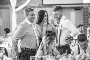 Farbridge Barn Wedding Photographers reportage-204