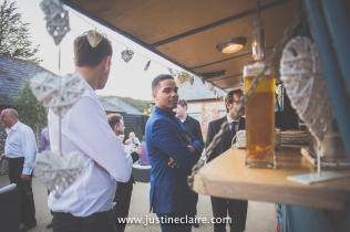 Farbridge Barn Wedding Photographers reportage-205