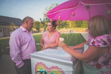Farbridge Barn Wedding Photographers reportage-206