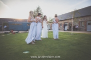 Farbridge Barn Wedding Photographers reportage-207