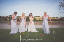 Farbridge Barn Wedding Photographers reportage-208