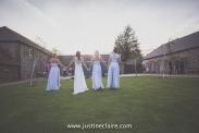 Farbridge Barn Wedding Photographers reportage-209