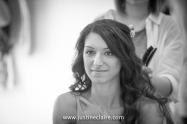 Farbridge Barn Wedding Photographers reportage-21