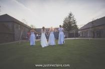 Farbridge Barn Wedding Photographers reportage-210