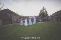 Farbridge Barn Wedding Photographers reportage-211