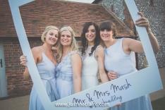 Farbridge Barn Wedding Photographers reportage-212