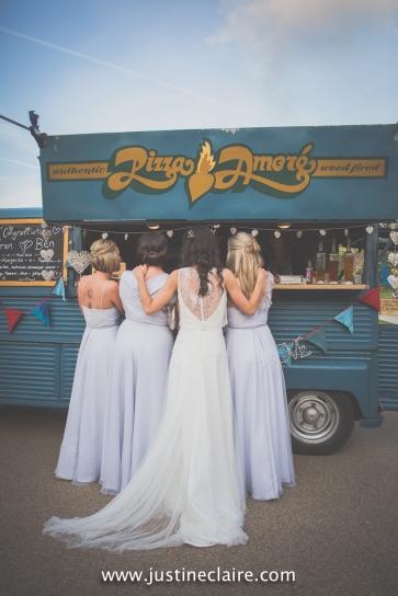 Farbridge Barn Wedding Photographers reportage-215