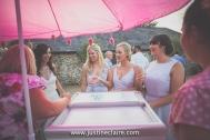 Farbridge Barn Wedding Photographers reportage-216