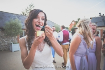 Farbridge Barn Wedding Photographers reportage-217