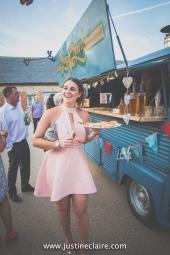 Farbridge Barn Wedding Photographers reportage-218