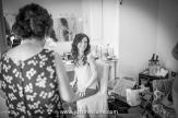 Farbridge Barn Wedding Photographers reportage-22