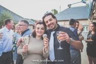 Farbridge Barn Wedding Photographers reportage-220