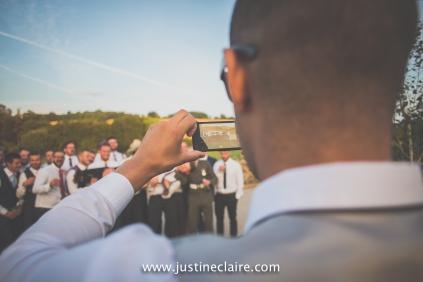 Farbridge Barn Wedding Photographers reportage-221