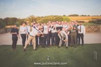 Farbridge Barn Wedding Photographers reportage-222