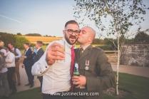 Farbridge Barn Wedding Photographers reportage-223