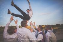 Farbridge Barn Wedding Photographers reportage-224