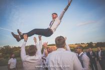 Farbridge Barn Wedding Photographers reportage-225