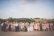 Farbridge Barn Wedding Photographers reportage-226