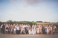 Farbridge Barn Wedding Photographers reportage-227