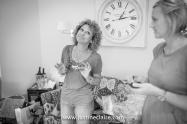 Farbridge Barn Wedding Photographers reportage-23